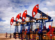 Страны «не ОПЕК+» в 2022 году увеличат добычу нефти: МЭА