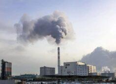 Мусоросжигающий завод построят в столице Казахстана