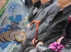 Почему нельзя снижать пенсионный возраст, рассказали в Минтруде