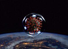 Количество заболевших коронавирусом в Алматы и регионах Казахстана на 28 июня 2021