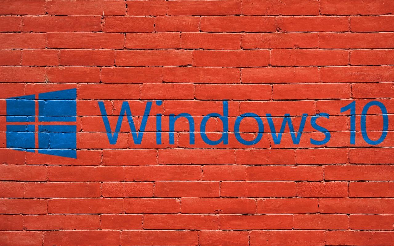 Microsoft приостановила выпуск предварительных сборок Windows 10