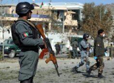 Ситуация в Афганистане: какие вызовы для стран Средней Азии