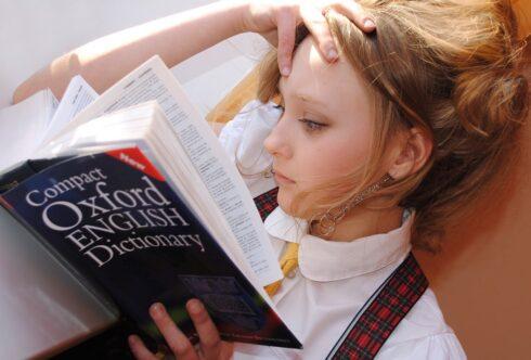 Курсы английского языка в Алматы — для разных возрастов и начинающих