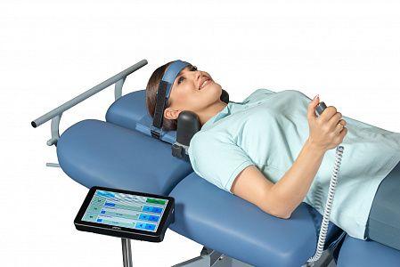 Реабилитационное оборудование — восстановление суставов и позвоночника