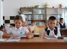 Как начнётся новый учебный год в Казахстане 1 сентября 2021 года?