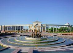 В Алматы вводится локдаун выходного дня со 2 августа