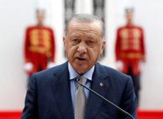 Турция готовится объявить о создании «Союза тюркских государств»