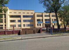 Алматинские школьники смогут учиться в очном режиме с сентября