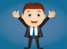 Как получить наличные деньги в долг без поручителей?