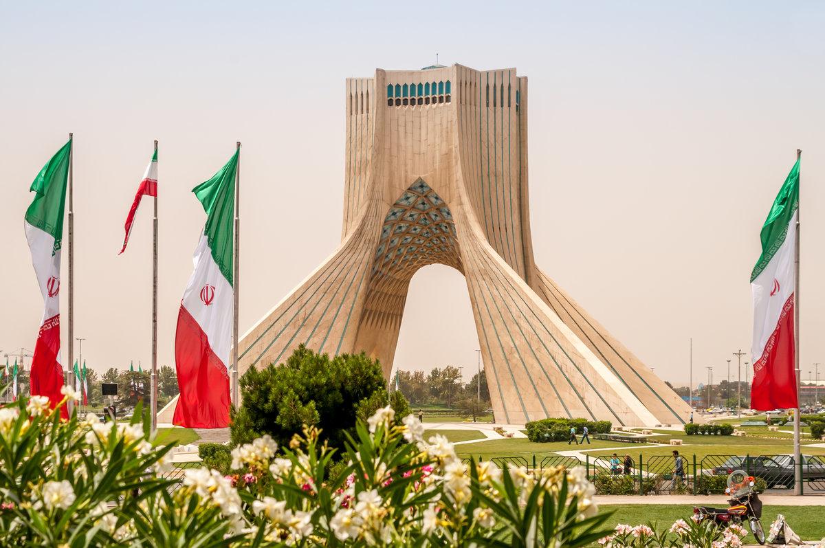 Иран скоро сможет создать ядерную бомбу — The New York Times