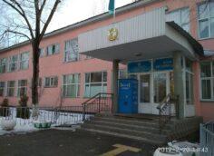 3,5 тысячи школьников и учителей отправили на карантин в Алматинской области