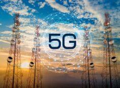 5G в тестовом режиме запустили в Алматы и Нур-Султане