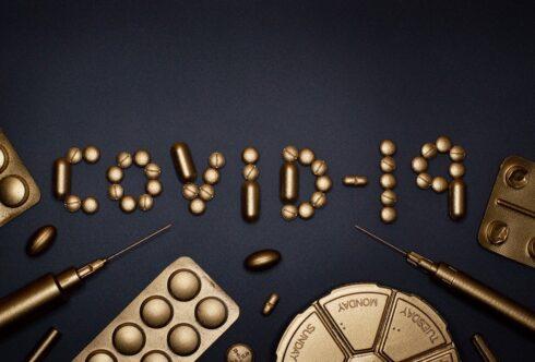Учёные выяснили цель новой мутации коронавируса
